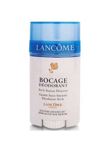 Lancome Lancome Bocage Kadın Deodorant Stick 40 Ml Renksiz